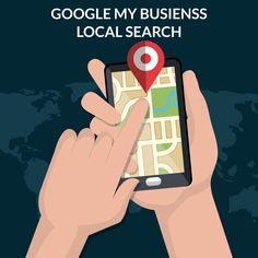 Here is some free advice for our network. If you want results when it comes to local search you need to be using Google My Business in your marketing strategy. Being listed is one thing, but contributing to your listing and optimizing is something else. Almost everyone goes to Google as their first resource for directive searching to find business locally. If that search fails to find what they are looking for, they may start looking on a directory. Google My Business optimization, not… Free Advice, Search Engine Marketing, Searching, Fails, Things To Come, Website, Business, Google, Search