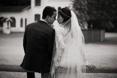 casamento itaipava ana luiza fernando inspire-59