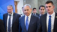 Iran deal worse than Israel feared, Netanyahu says PM warns of 'Iran-Lausanne-Yemen axis'; Defense minister warns of 'tragedy for moderate regimes in Middle East and entire Western world'