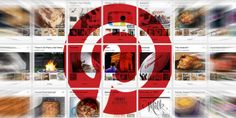 5 Surprising Uses For Pinterest You Haven't Thought Of Before