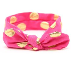 Mother & Kids New Fashion Women Girls Boys Cute Pig Tiger Hairbands Christmas Party Monkey Headbands For Mother Daughters Factories And Mines