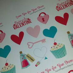 All orders placed until 2/6 will get this freebie! #stickers #plannerstickers #planner #erincondren #erincondrenlifeplanner #eclp #jlynnpaperco #etsy #planneraddict #plannerlove #plannerjunkie #valentines #valentinesday #sale #grandopening #grandopeningsale #etsysale #freebie