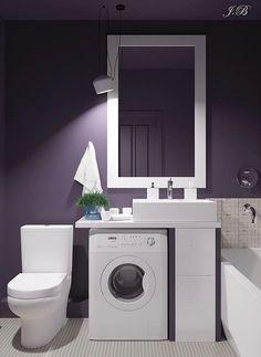 Ideas bathroom shower organization kitchens for 2019 Bathroom Shower Organization, Small Bedroom Organization, New Bathroom Ideas, Bathroom Design Small, Laundry In Bathroom, Bathroom Layout, Bathroom Interior, Bathroom Shelves, Laundry Rooms