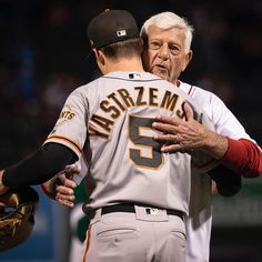 Yaz ➡️ Yaz The post Boston Red Sox: Yaz Yaz… appeared first on Raw Chili. Best Baseball Player, Red Sox Baseball, Baseball Socks, Giants Baseball, Better Baseball, Baseball Wall, Baseball Cards, Boston Red Sox, Boston Sports