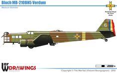 Aircraft Photos, Ww2 Aircraft, Military Aircraft, Fighting Plane, Ww2 Planes, Military Diorama, Aircraft Design, Military Equipment, Royal Air Force