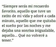 Image about love in frases by Karen on We Heart It Clever Quotes, Sad Love Quotes, Romantic Quotes, Poetry Quotes, Words Quotes, Life Quotes, Latin Quotes, Short Spanish Quotes, Ex Amor