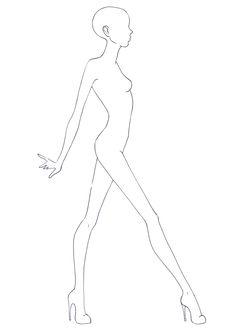 Figure template