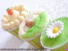 decoration de cupcake de paques (29)