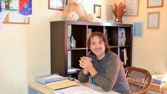 """Scuola dell'infanzia """"Il Mondo dei Piccoli"""": paradiso di sorrisi, ora anche premiata da Made in Taranto™ > http://www.madeintaranto.org/scuola-dell-infanzia-il-mondo-dei-piccoli-paradiso-di-sorrisi/"""
