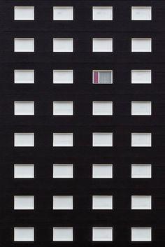 Windows Grid