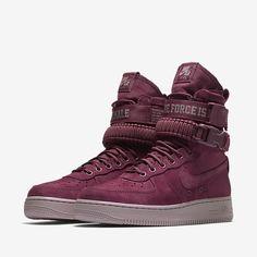 a46d7088d90f7 Nike Air Force 1