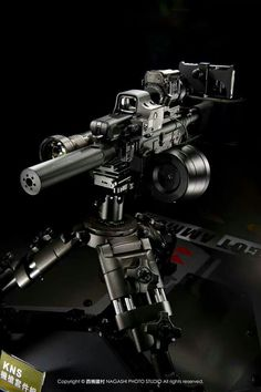 Latest Military Technology Reviews, News and Tactical Equipments @ http://www.militaryarm.com http://riflescopescenter.com