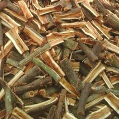 Rooikrans Bulk - Order per 1000 pieces @ Buy Firewood, Bulk Order, Cape Town