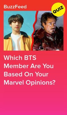 8 Awesome Personality quizzes images in 2019