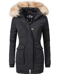 Images In Best 95 Winter Outfits 2019 NOP8kXwn0Z