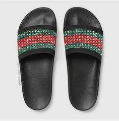 366fb2daf07064 Pursuit 72 Rubber Slide Sandal