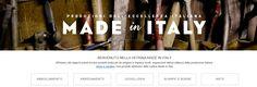 Amazon apre agli artisti italiani