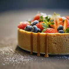 Może sernik? :) #sernik #cheesecake #ciasta #cheese #wypieki #bake