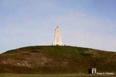 Wright Brothers National Memorial  Kill Devil Hills   North Carolina