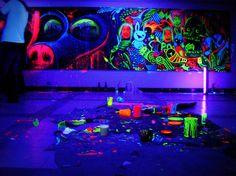 colors-light-neon-wall-Favim.com-144847_large.jpg (500×374)