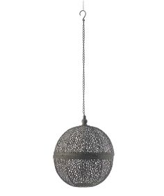 Take a look at the Isadora 16'' Lantern on #zulily today!