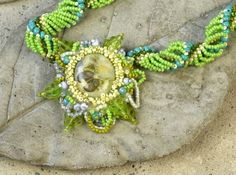 Hey, I found this really awesome Etsy listing at https://www.etsy.com/au/listing/73160065/boho-butterfly-pendant-boho-lime