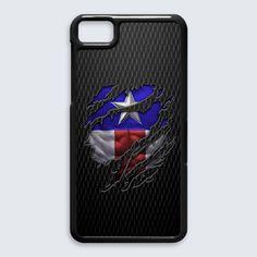 Captain steve rogers America Torn Tshirt BlackBerry Z10 Case $16.89 #etsy #Accessories #Case #cover #CellPhone #BlackBerryZ10 #BlackBerryZ10case #captainamerica #steverogers #superhero #theavengers #torntshirt #marvelcomics