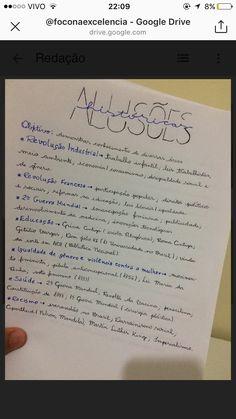 School Motivation, Study Motivation, Portuguese Lessons, Study Organization, Study Hard, Study Notes, Student Life, Vocabulary, Medicine