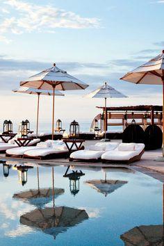 Las Ventanas al Paraiso, A Rosewood Resort - San Jose Del Cabo, Mexico