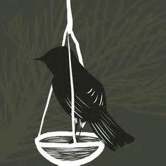 To Kill a Mockingbird Symbols - Bing Images