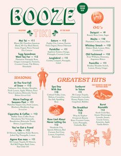 I love this menu, and the way the designer added in illustrations in different c… – Design Studio – edesing Ppt Design, Food Menu Design, Design Poster, Graphic Design Branding, Typography Design, Layout Design, Packaging Design, Poster Designs, Email Design