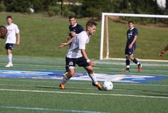 Check out men's soccer 2015 schedule!