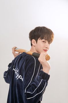 A little thing called First Love Cute Korean Boys, Cute Boys, F4 Boys Over Flowers, Star Company, Guan Lin, Lai Guanlin, Chinese Boy, 3 In One, Asian Actors
