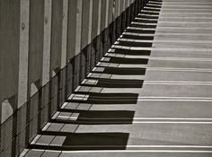 keyboard by RQuick Shadow Photography, Keyboard, Stairs, Amazing, Abstract Art, Home Decor, Stairway, Decoration Home, Room Decor