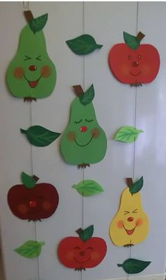 Winter Crafts For Kids, Autumn Crafts, Art For Kids, Toddler Art, Toddler Crafts, Preschool Crafts, Easy Diy Crafts, Diy Arts And Crafts, Paper Crafts