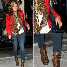 I want to choose some trendy leopard print accessories and clothes from Zara USA. They are all available to buy on Zara USA website. Leopard Print Outfits, Animal Print Outfits, Leopard Prints, Leopard Scarf, Animal Prints, Cute Fashion, Look Fashion, Winter Fashion, Fashion News