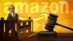 Having the ability to access the enormous client base #Amazon has generated over the years is a huge asset for every seller, regardless of whether the seller is a major corporation or an individual. Unfortunately, there are far too many Amazon sellers who blatantly abuse their privilege to sell on Amazon. Perhaps it's because these sellers don't realize the power that Amazon has, or perhaps they do not believe a suspension will ever really ha