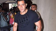 I throw tantrums even at this age, says Salman Khan Check more at http://www.wikinewsindia.com/english-news/indian-express/bollywood-indianexpress/i-throw-tantrums-even-at-this-age-says-salman-khan/