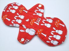Your place to buy and sell all things handmade Menstrual Pads, Cloth Pads, Cotton Fleece, Organic Cotton, Rabbit, Curvy, Sewing, Easy, Handmade