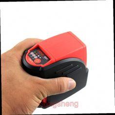 55.00$  Buy here - http://aliz54.worldwells.pw/go.php?t=32221054502 - 102 laser line instrument / laser level / line level instrument