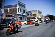 36 Hours on the Mendocino Coast - NYTimes.com http://travel.nytimes.com/2011/09/04/travel/36-hours-on-the-mendocino-coast.html