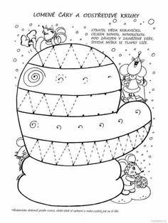 Crafts,Actvities and Worksheets for Preschool,Toddler and Kindergarten.Lots of worksheets and coloring pages. Tracing Worksheets, Worksheets For Kids, Winter Activities, Preschool Activities, Line Study, Winter Thema, Motor Coordination, Winter Crafts For Kids, Kids Crafts