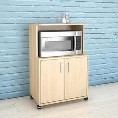 montibello kitchen island bobu0027s discount furniture see more meuble four microondes 2 portes nexera