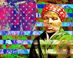 Buy Harriet Tubman Underground Railroad An American Patriot by Wingsdomain Art and Photography fine art prints on museum quality photo paper, metal, or canvas. wingsdomain,harriet tubman,harriet,tubman,usd,twenty dollar bill,slave,slaves,slavery,underground railroad,civil war,american flag,flag,flags,patriot,patriots,patriotism,abstract,abolition,abolitionist,juneteenth,women,woman,female,humanitarian,celebrity,people,famous people,history,historical,the,african…