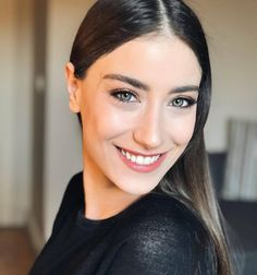 Check it out. Turkish Women Beautiful, Turkish Beauty, Simply Beautiful, Feriha Y Emir, Actrices Hollywood, Stylish Girl Pic, Turkish Actors, Beautiful Actresses, Amazing Photography