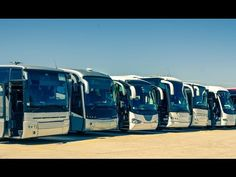 Soñar Estación de Autobús significado, sentido. Interpretación Sueños de...