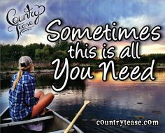 Girls that Fish, Fish, fishing, country, country life, country quotes, country clothing, country outfits, hunt, hunting, quotes, country music, country t-shirts, tim mcgraw, kenny chesney, florida georgia line, luke bryan, truck, PICKUP, PICK-UP, LIFTED, JACKED, www.countrytease.com