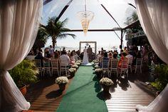 casamento; casamento dia; wedding; noiva dia; bride; groom; cerimonia; casamento praia
