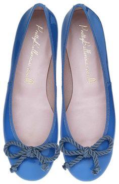 Adidas OriginalsCOURT Star Slim Ballerina W Bailarinas