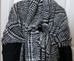 My Kentucky Living : Stylin' with Scarves
